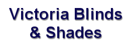 site map: motors for shades, windows, skylights, curtains in victoria